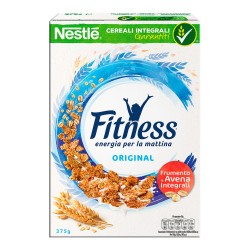 Nestle cereali fitness - gr.375