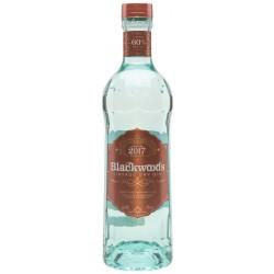 Blackwood's gin vintage 60° cl.70