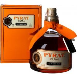 Pyrat rum xo astucciato ml.700