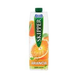 Skipper succo classic arancia - lt.1
