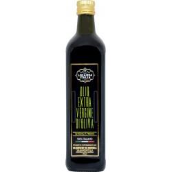 Locanda Italia Olio Moniga del Garda, extra vergine cl.75