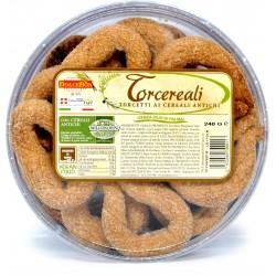 Dolce Bon Torcetti Cereali Antichi 240 g
