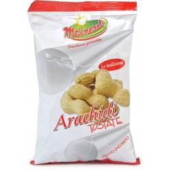 Mainardi arachidi tostate gr.250