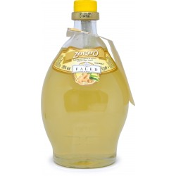 faled liquore infuso zenzero cl.70