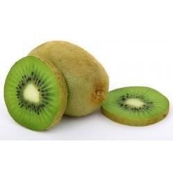 Kiwi grecia cal 25 gr.1000