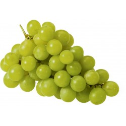 Uva bianca Italia bianca cat.I Royal Frut kg. 1