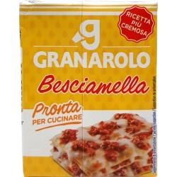 Granarolo besciamella ml.200