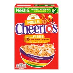 Cheerios nestle - gr.375