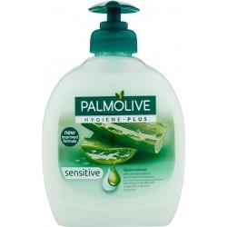 Palmolive Hygiene Plus Sensitive Detergente Liquido per le Mani 300 ml.