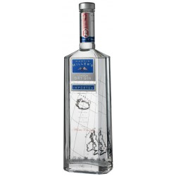 Martin Miller's gin cl.70