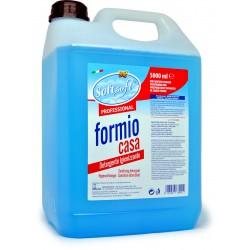 Soft Soft formio casa detergente igienizzante lt.5