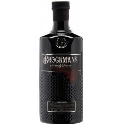 Brockmans Gin cl.100