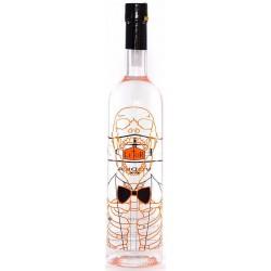 Letor vodka bianca cl.70