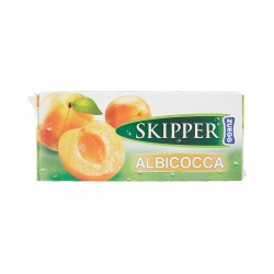 Skipper succo albicocca - ml.200 x3