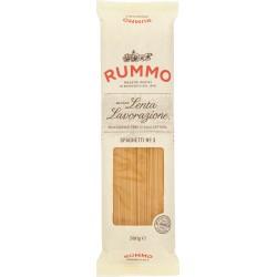 Rummo Spaghetti N° 3 500 gr.