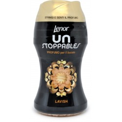 Lenor unstoppables lavish gr.140