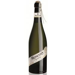 Mionetto legatura vino frizzante cl.75