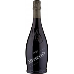 Mionetto MO sergio vino spumante extra dry cl.75