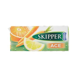 Skipper succo ace - ml.200 x3