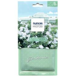 Nuncas profuma armadi gardenia