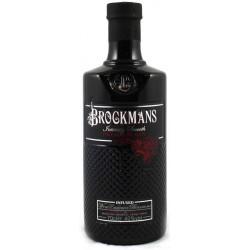 Brockmans gin cl.70