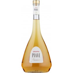 Piave Grappa Barricata 70 cl.