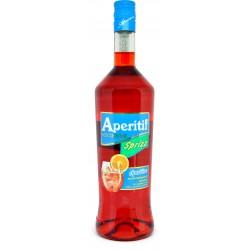Ciemme aperitif sprizz cl.70