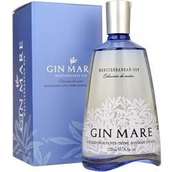 Gin mare big size lt.1,75 astucciato
