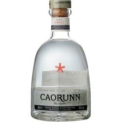 Caorunn scottish gin cl.70