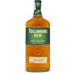 Tullamore dew whisky lt.1