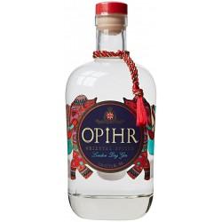Opihr gin oriental spice lt.1