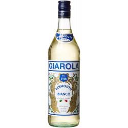 Giarola vermouth bianco lt.1