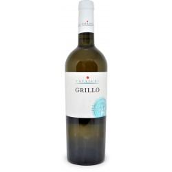 Fatascià Grillo di Sicilia CL.75