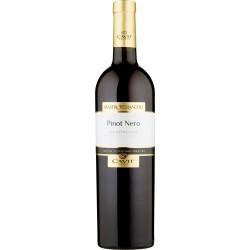 Cavit Mastri Vernacoli Pinot Nero Trentino DOC 75 CL.