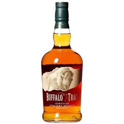 Buffalo trace bourbon cl.70