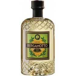 Quaglia liquore al bergamotto cl.70