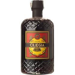 Quaglia liquore alla ciliegia cl.70