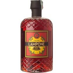 Quaglia liquore al lampone cl.70