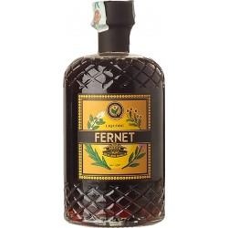 Quaglia liquore fernet cl.70