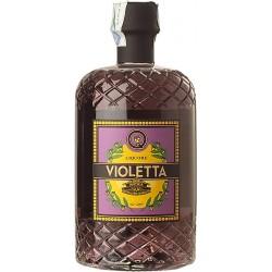 Quaglia liquore alla violetta cl.70
