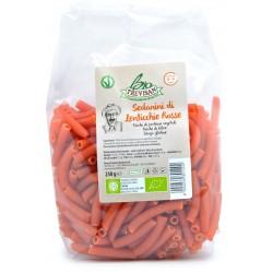 Trevisan sedanini di lenticchie rosse Bio gr.250