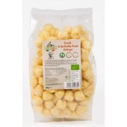 Trevisan snack lenticchie Bio gr.50