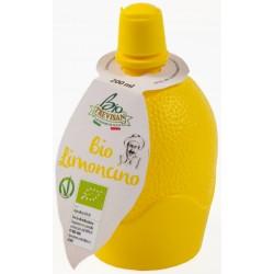 Trevisan limoncino Bio ml.200
