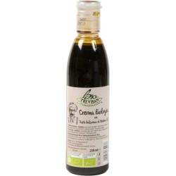 trevisan crema all'aceto balsamico Bio ml.250