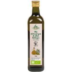 Trevisan olio extravergine di oliva Bio ml.750