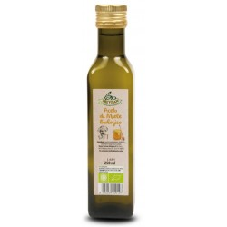 Trevisan aceto di mele Bio ml.250