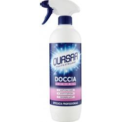 Quasar Doccia Vetri 750 ml.