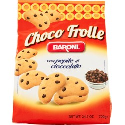 Baroni Choco Frolle 700 gr.