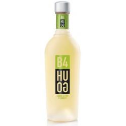 B4hugo liquore fiori di sambuco cl.70