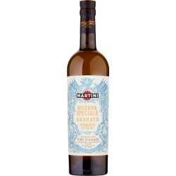 Martini Riserva Speciale Ambrato 750 ml.